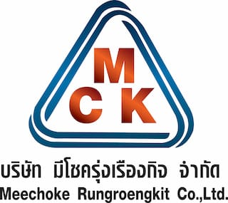 Meechoke Rungroengkit Co., Ltd.