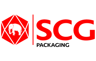 SCG Packaging